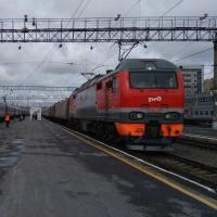 Жители Омской области могут повлиять на формирование новых маршрутов поездов
