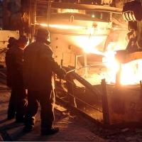 Омсктрансмаш увеличивает объем реализации продукции благодаря модернизации производства
