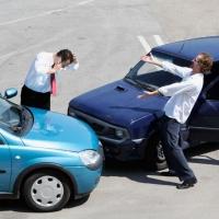 Автоюрист поможет вам, когда не платит страховая?