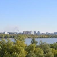 В Омске  выкупная стоимость земельных участков под объектами недвижимости снижена на 10%