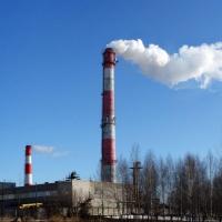 Омичи не будут переплачивать по 1000 рублей за отопление