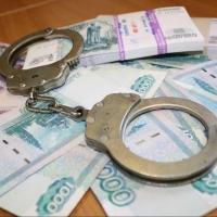 В Омске фонд капремонта похитил из регионального бюджета почти 9,8 миллионов рублей