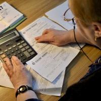 17 тысяч омских семей получили субсидии на оплату жилья и коммунальных услуг
