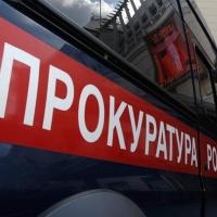 В Омской области нашли просроченные газовые баллоны