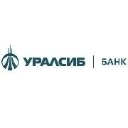 МСП Банк предоставляет гарантии по возврату кредитов, выданных банком УРАЛСИБ