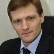 Депутаты Заксобрания оценили работу предшественников