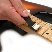 Подбираем аксессуары для классической гитары