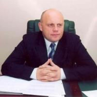 Губернатор Назаров призвал недобросовестных застройщиков не надеяться на бюджет