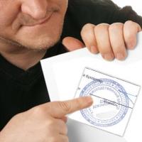 «Мелочи» бизнеса: чем помогают печати по оттиску