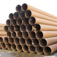 Специфика использования лежалых труб