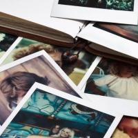 Преимущества услуги печати фото через интернет