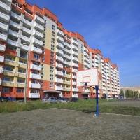 Как найти подходящую квартиру в Омске