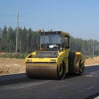 В Омской области к 2020 году хотят построить дорогу в обход Казахстана