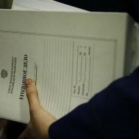 Осужденного директора омской стройфирмы будут судить еще по одному делу