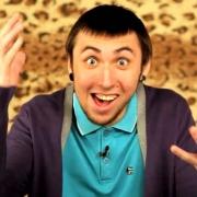 """Группа Макса """"+100500"""" выступит в Омске"""