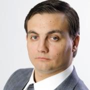 """В борьбе за русский язык омский депутат """"подчастую"""" потерял грамотность"""