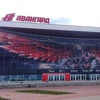 Омский «Авангард» может начать новый сезон с «новой птицей»