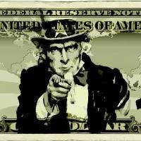 Экономист Гуриев рассказал, что произойдет при отказе России от доллара