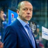 Скабелка прокомментировал вторую победу «Авангарда» над «Локомотивом»