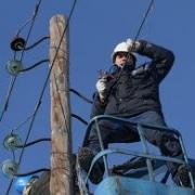 Омская область стала одним из самых энергоэффективных регионов страны