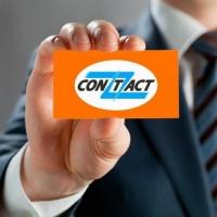 Получение денег через систему Контакт