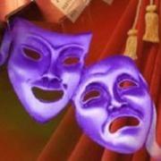 """Омский театр """"Галёрка"""" открывает 22 театральный сезон"""