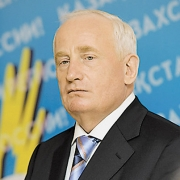 Полежаев останется самым опытным губернатором России