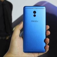 Что купить для Meizu M6 Note?