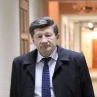 Мэр Омска освободил от должности Гульнар Айтхожину