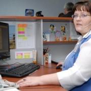 Электронные услуги омского водоканала становятся популярнее