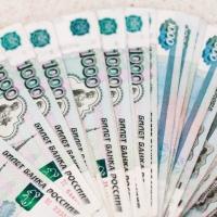 Жительница Омской области обворовала инвалида III группы на 24 тыс. рублей