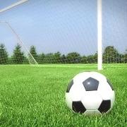В Омске разыграют Кубок области по футболу