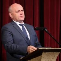 Двораковский и Гребенщиков заставят Назарова краснеть
