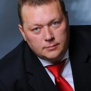 Главу Тевризского района разлучили с бизнесом