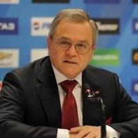 Президент «Авангарда» опроверг слухи о пьяной вечеринке команды в Германии
