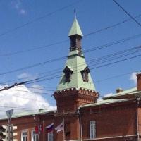 Юрий Тетянников надеется, что нового мэра Омска выберут в июне