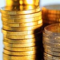 Горожан пригласили обсудить бюджет Омска