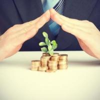Как сделать так, чтобы денег в кошельке прибавлялось?