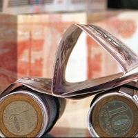 Транспортные компании Омской области заплатили налогов на 4,6 млрд рублей