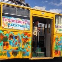 Определены самые популярные маршруты пересадок в Омске