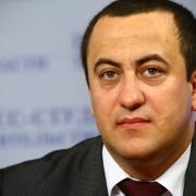 Омских политологов воспитают в центре по связям с общественностью