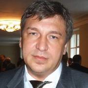 Президент Медведев уволил губернатора-омича