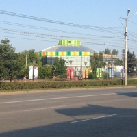 Директор омского цирка прокомментировала конфликт, затронувший интересы ребенка-инвалида