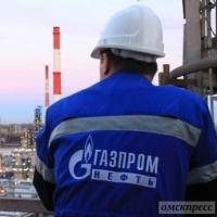 Омский нефтезавод переходит в режим экономии речной воды