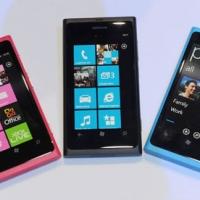 Телефоны Nokia исчезнут