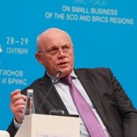 Товарооборот омского региона со странами ШОС и БРИКС составил около 330 млн долларов