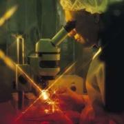 В Омске открывают ресурсный центр по нанотехнологиям