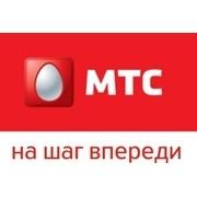 МТС стала членом международного альянса WAC