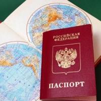 За год в Омскую область прибыло около шести тысяч соотечественников
