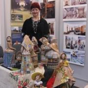 В Омске отметят День Дизайнера